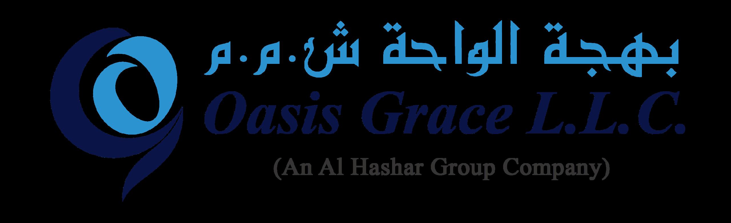Oasisgrace LLC
